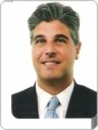 Marc Tébar Puig