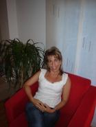 Montse Espejo