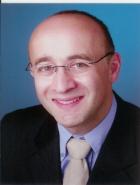 Gabriel Gatto