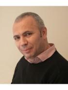 Mustafa Aktaş