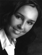 Stefanie Friske