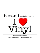 Benand mobile Beats