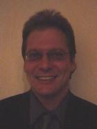 Ulf Engel