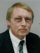 Joachim Rauch