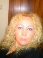 Maria Del Carmen jornet Garcia