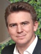 Sven Niedner