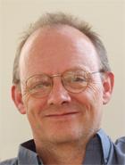 Georg Boehler