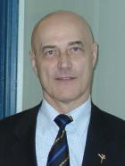 Oscar Scaglioni