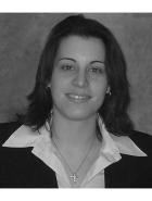 Andrea Helfrich
