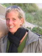 Stefanie Brackelsberg