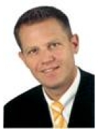 Carsten Bruns