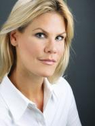 Britt Heudorf