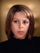 Maria Del Carmen Morales García