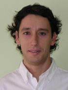 Fran Dominguez
