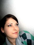 Kathrin Schwertfeger