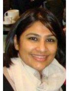 Suchika Gupta