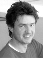 Ralf Danndorf
