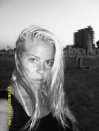 Nathalie Haas