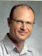 Thomas Dietrich