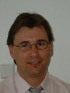 Ralph Elshorst