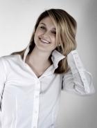 Andrea Eckmann