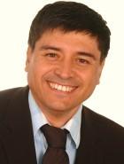 Marcelo Nicolás Cozzolino