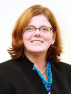 Kirsten Beckmann