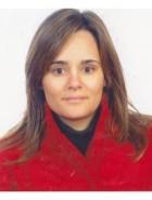 Sara sanchez Garcia