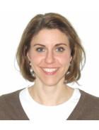 Monica Habermann