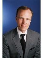 Michael Bregenzer