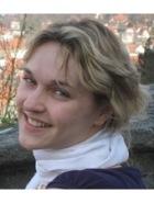 Petra Hemmelmann