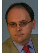 Thomas Heisterkamp