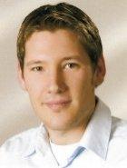Steffen Aichelmann