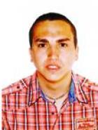 José Antonio Rojas Chamorro