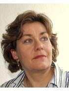 Mareike Ahnemann