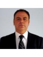 Jorge De La Cruz Sánchez Díaz