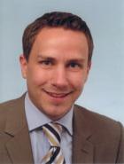 Marco Flasdick