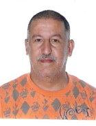 Antonio José Calero Benito