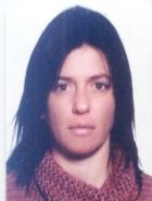 Monica Goterris Beltran