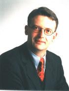 Dirk Beenken