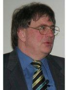 Walter Hinz
