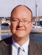 Thomas Eilers