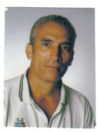 Eduardo Eric Losa Arroyo