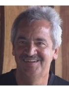 Heinz Rohrhirsch