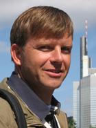 Rainer Bandzius