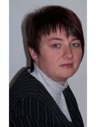 Susan Bitterlich