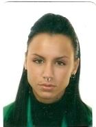 Verónica núñez Delgado