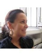 Cristina Alcázar Cáceres