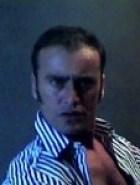 JOSE ANTONIO GONZALEZ GALLARDO