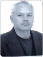 Ricardo Alberto Suarez Castro